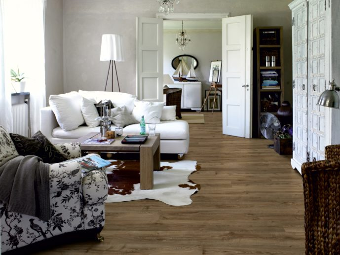 Find your perfect laminate