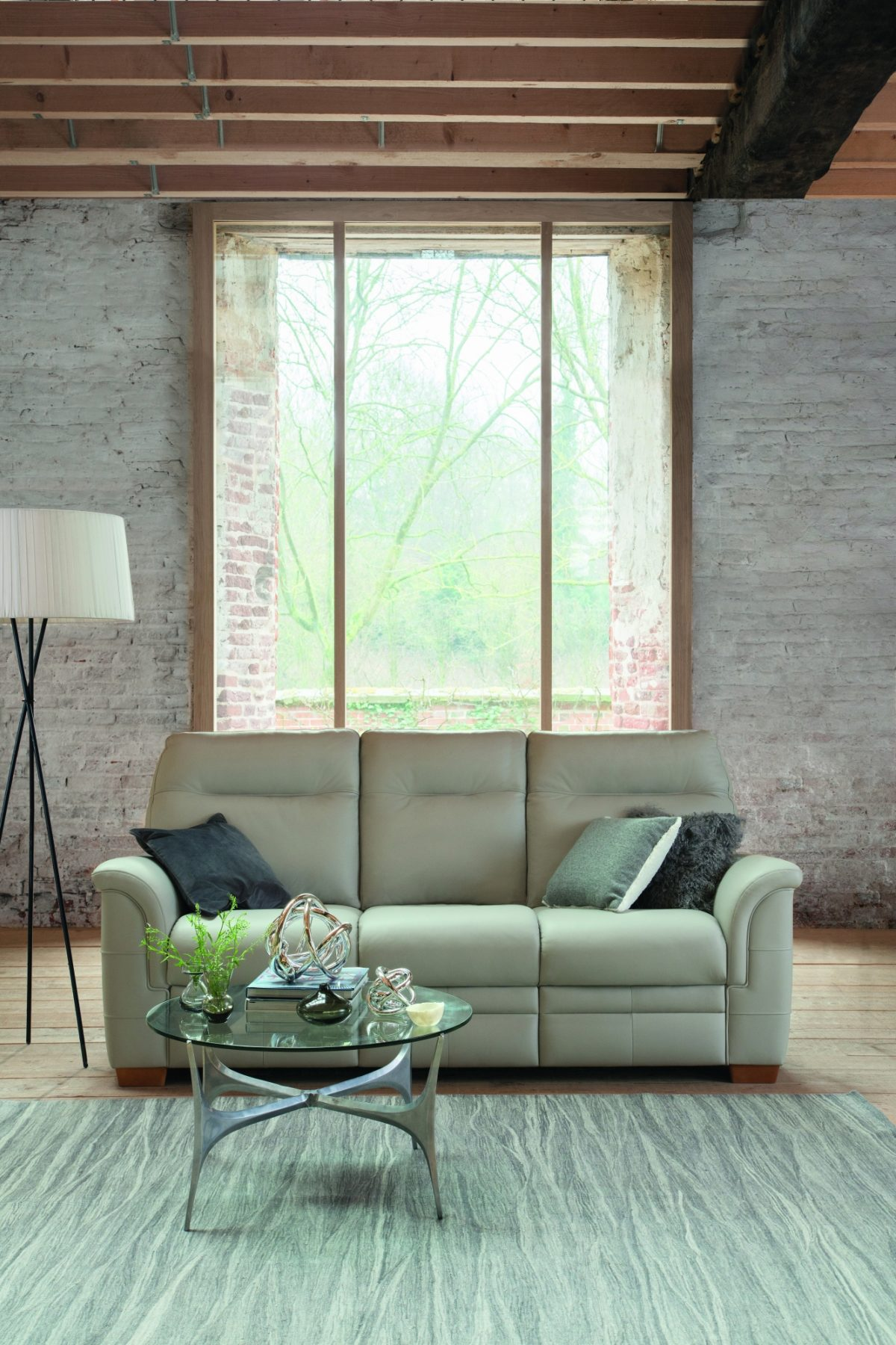 3603 Pk Hudson 3 Str Sofa Como Dove Dsc2717 Rt4 Rt5 Cb1