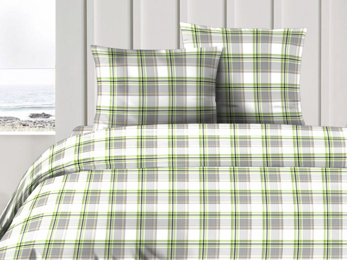 Anglesey Duvet Covers