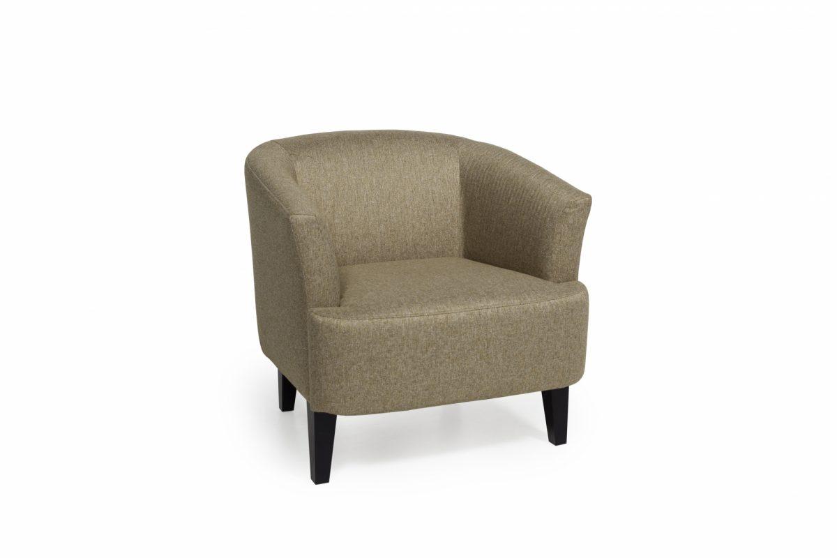 Cyrus Chair Brandon 08 1