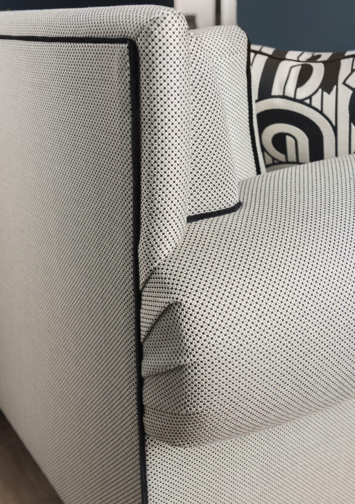 Coco Back Detail Hi Res Rgb
