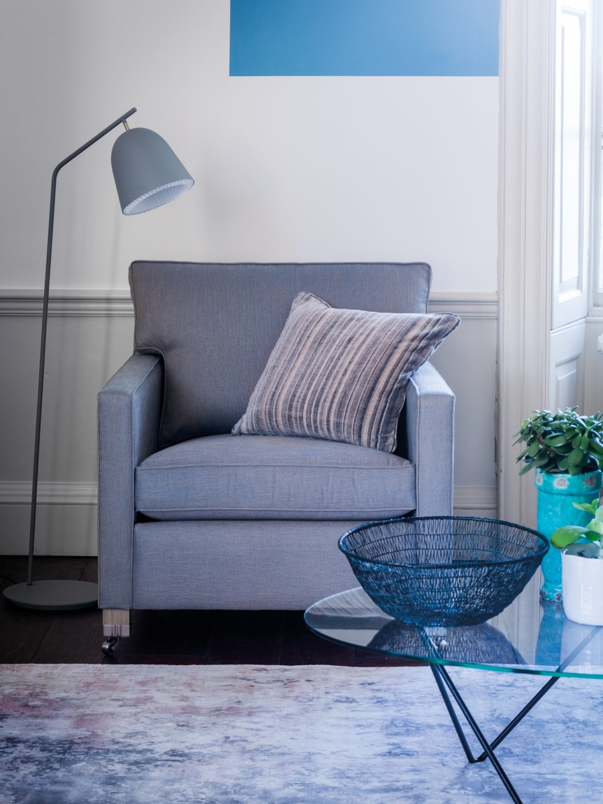 Hopper Chair Hi Res Rgb