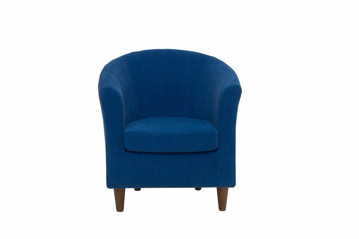 Jayne Chair 1