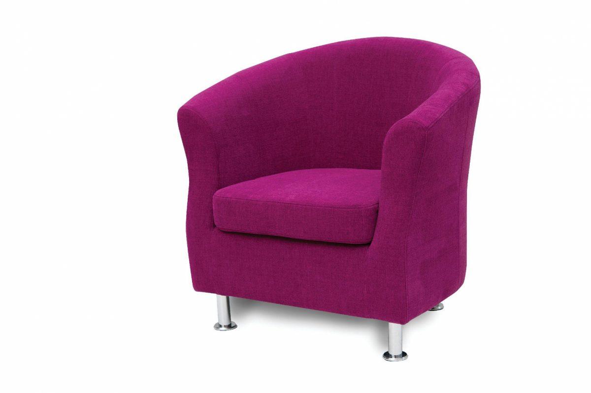 Jayne Chair 2