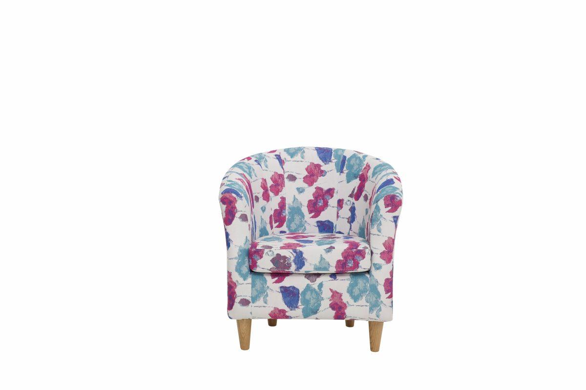 Jayne Chair 3