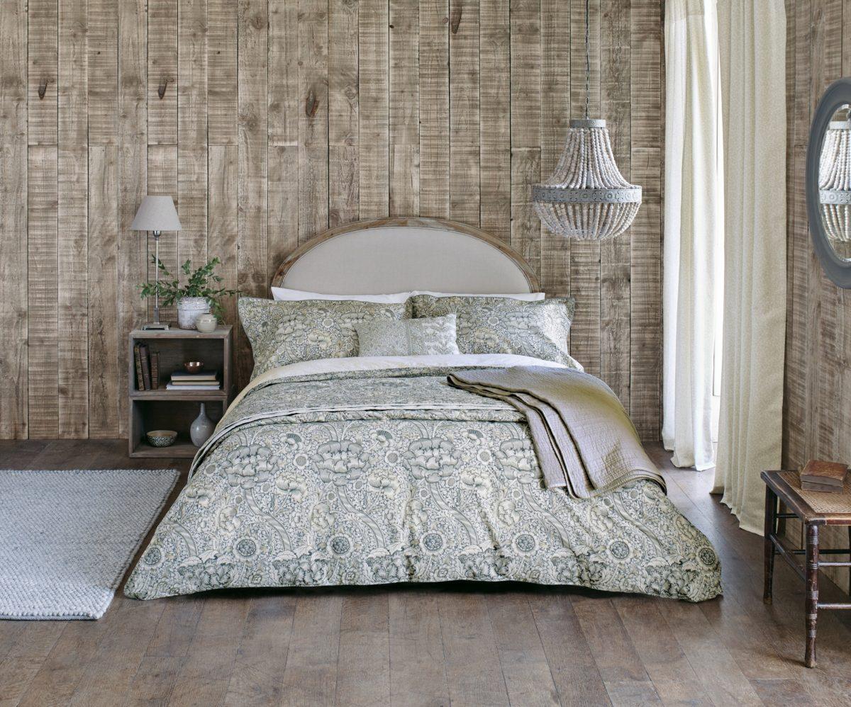 Morris Wandle Grey Main Bed V4