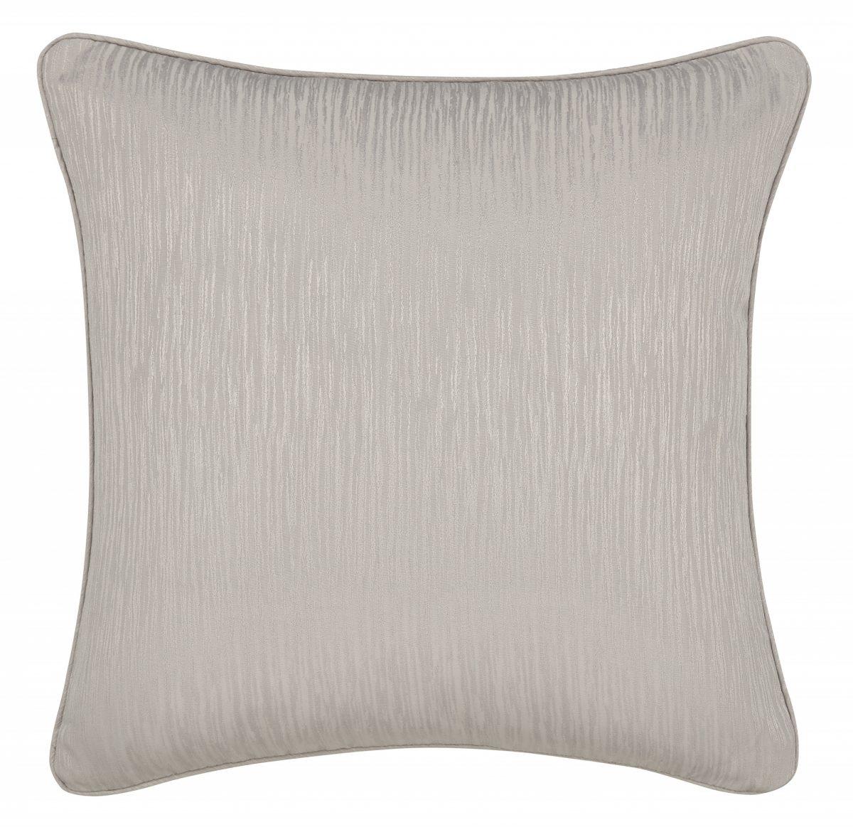 Pb Hotel Barcelo Cashmere Cushion Co
