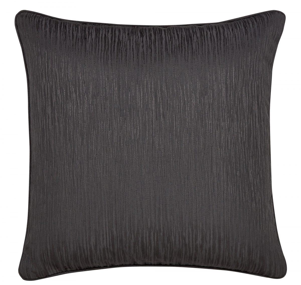Pb Hotel Barcelo Graphite Cushion Co