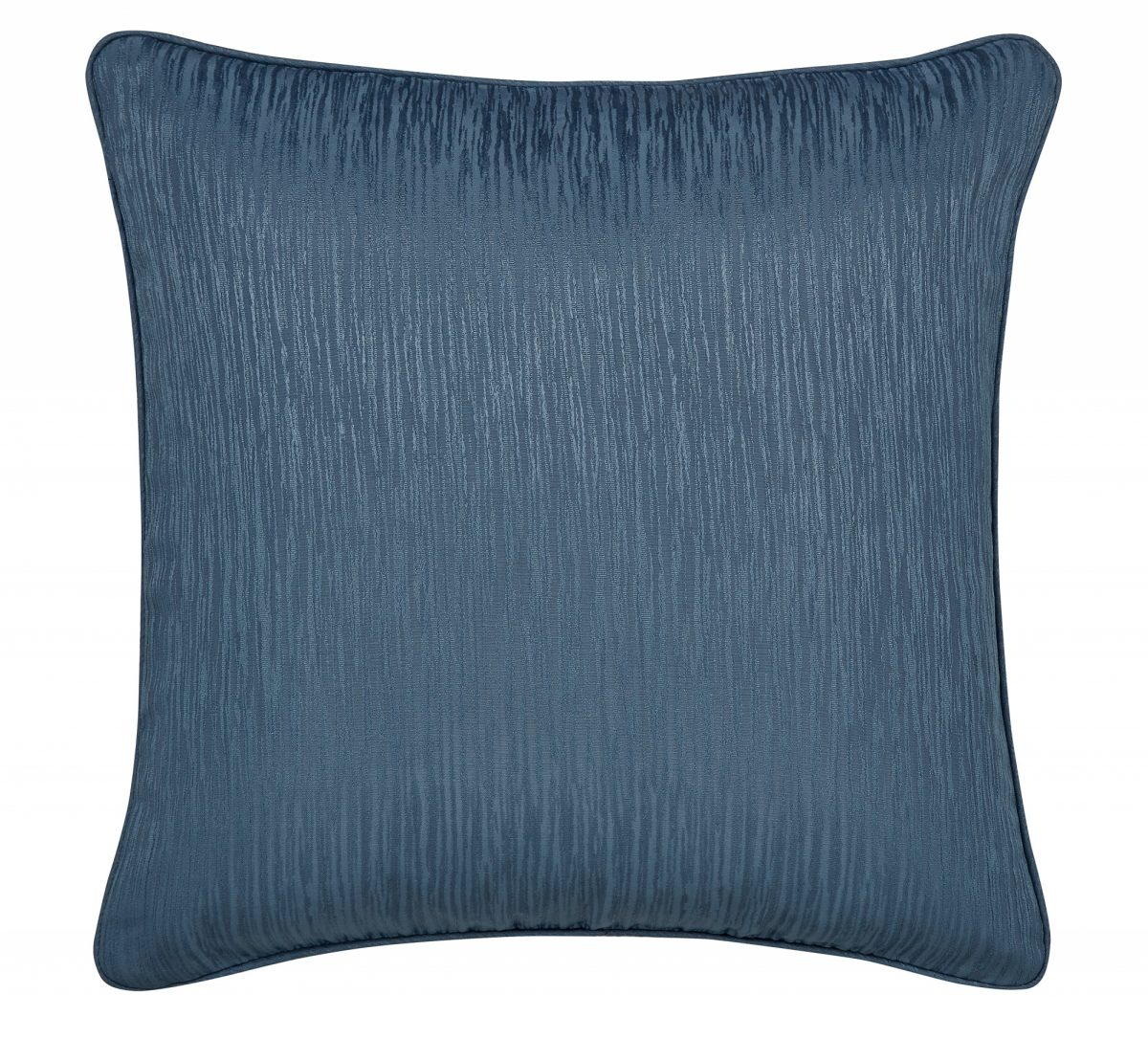 Pb Hotel Barcelo Prussian Blue Cushion Co