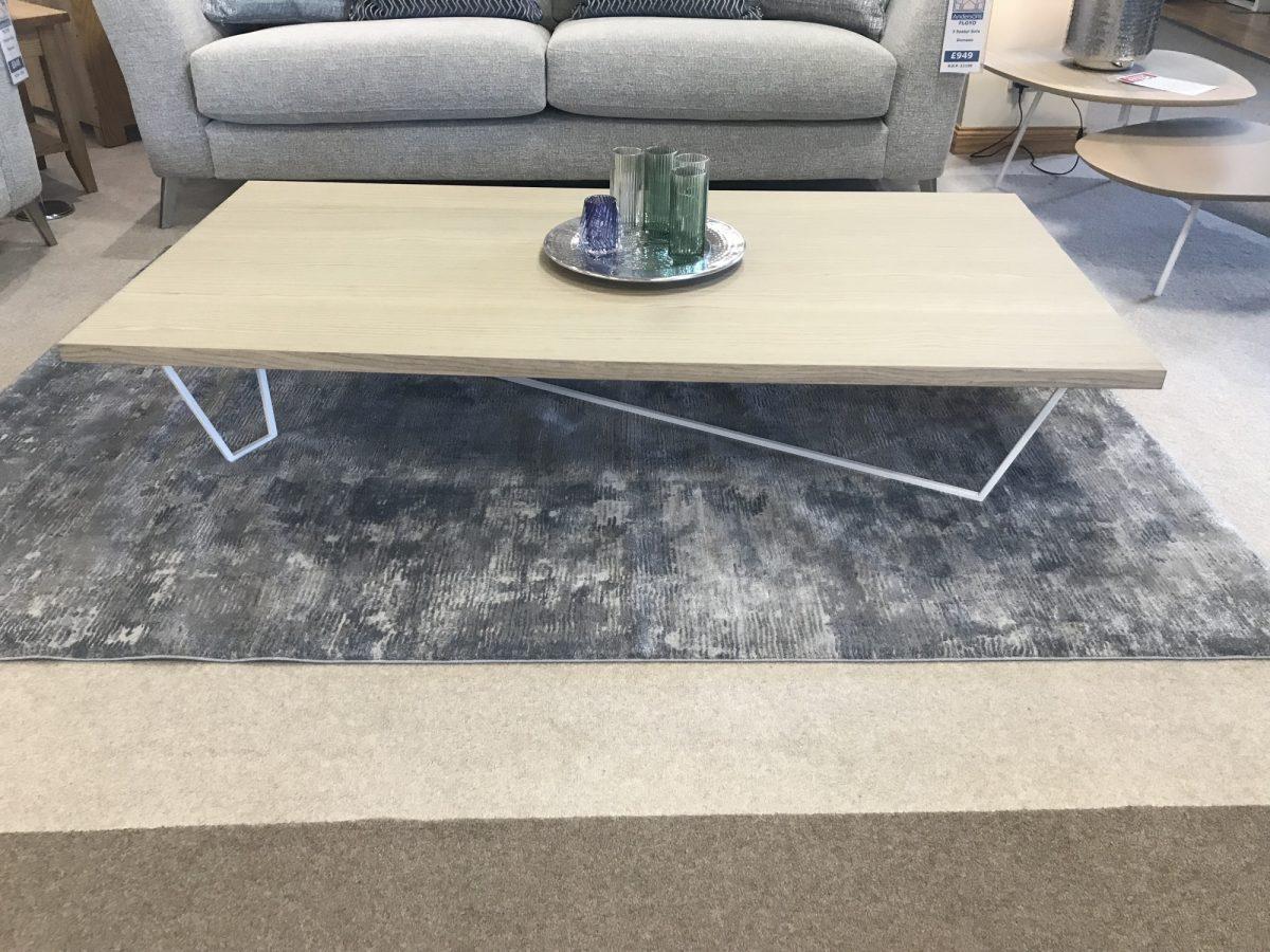 Callagaris Table