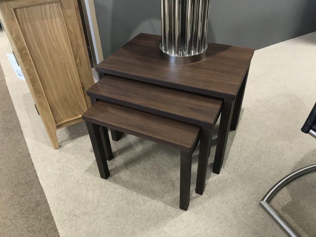 Skovby Tables