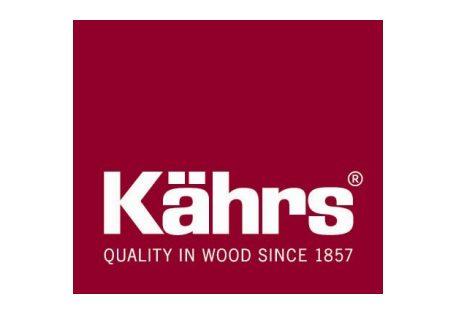 Kahrs1