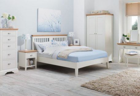 Hampstead Two Tone Bedroom Furniture 1024X6061