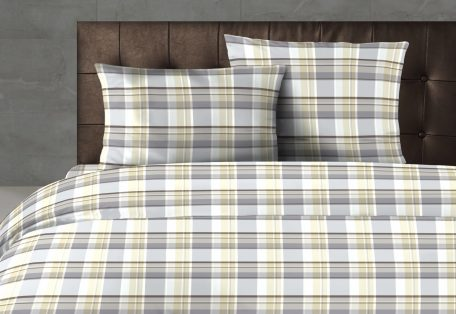 Hartford Duvet Covers