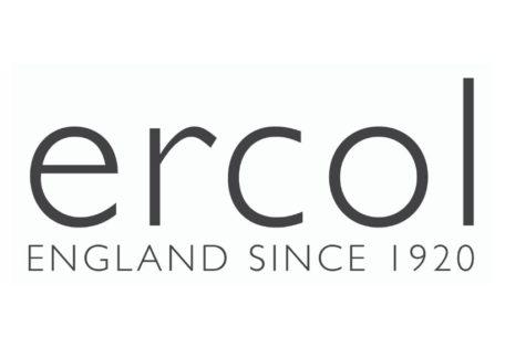 Brand Logo 7