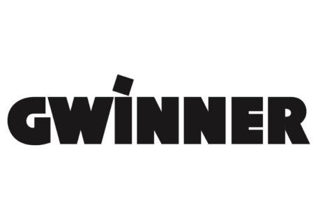 Brand Logo 11