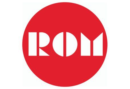Brand Logo 17