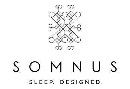 Brand Logo 20