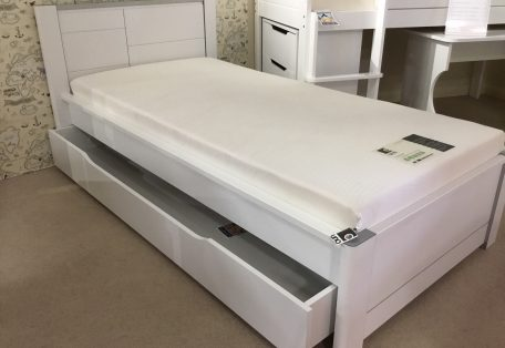 Tactil Bed 3