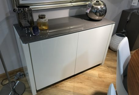 Mags Sideboard