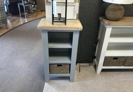Milbrook Bookcase