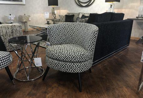 Premier Chair